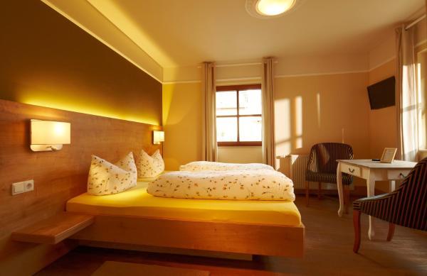 Hotel Pictures: Sankt Annagut, Burrweiler