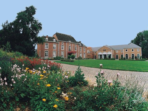 Fotos del hotel: Château de Limont, Limont