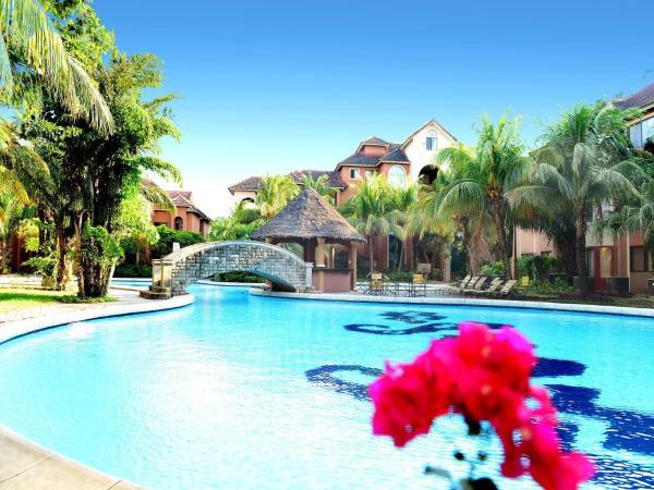 Hotel Pictures: , Santa Cruz de la Sierra