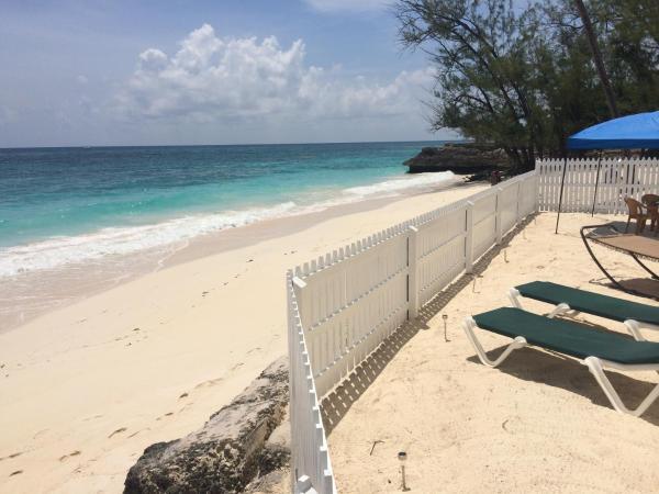 Hotelbilleder: Ferienwohnung Barbados - Bed and Breakfast, Christ Church