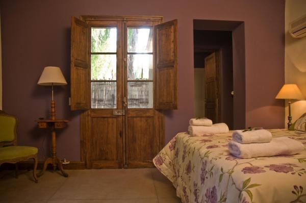 Photos de l'hôtel: Posada Verde Oliva, Maipú