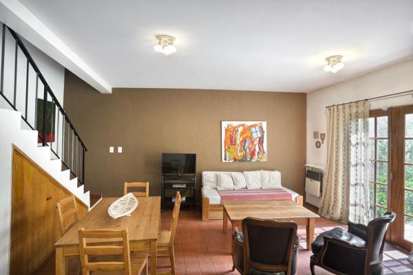 Foto Hotel: , Mendoza