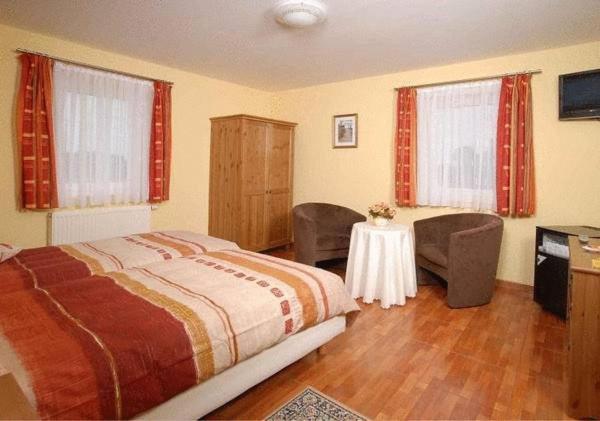 Fotos del hotel: , Malmedy