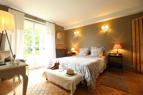 Hotel Pictures: Le Clos de Bénédicte, Bondues