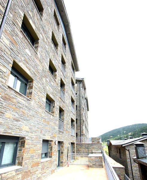 ホテル写真: Pierre & Vacances Andorra Peretol, Bordes d´Envalira