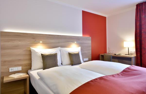Hotel Pictures: , Puchheim