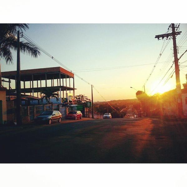 Hotel Pictures: Pousada Dublin, Manaus
