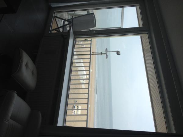 Photos de l'hôtel: Apartment Godderis 32B, Blankenberge