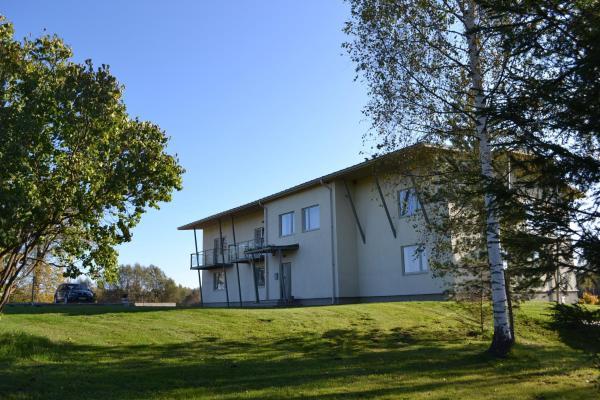 Hotel Pictures: Motovilla, Toila
