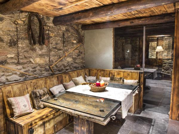 Hotelbilder: Casa Mariola, Ordino