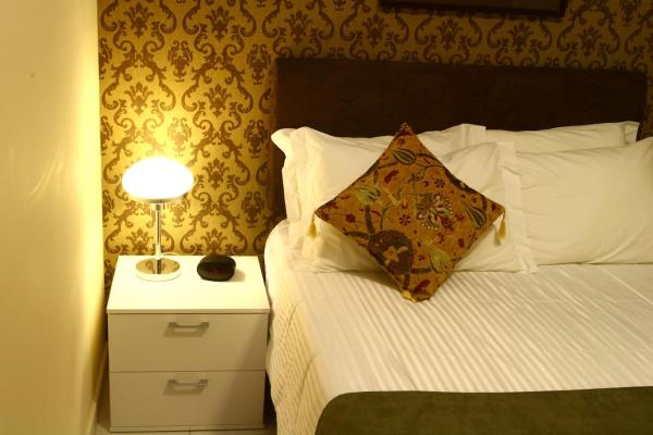 Hotel Pictures: Drina Village Hotel, Belo Horizonte