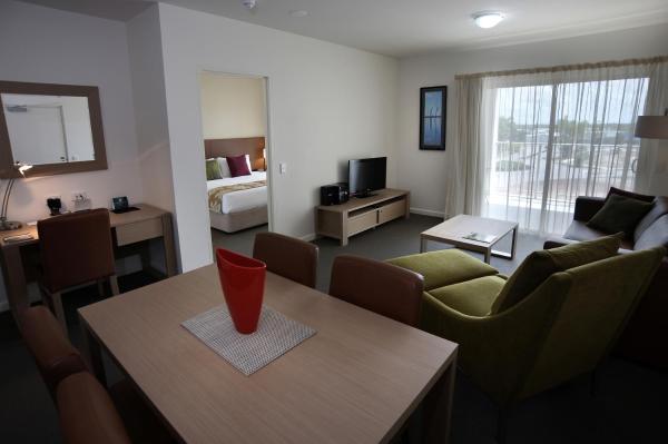 Hotellbilder: Quest Palmerston - Darwin, Darwin
