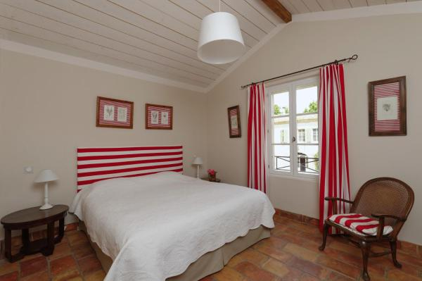 Apartment Costiere