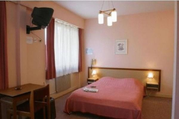 Hotel Pictures: Aqua-Viva, Munster