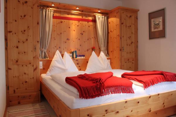 Fotos del hotel: Appartement Schöffmann, Bad Kleinkirchheim