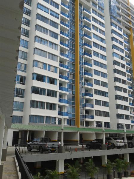 Hotel Pictures: Apartment Bucaramanga, Bucaramanga