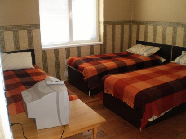 酒店图片: , 索非亚
