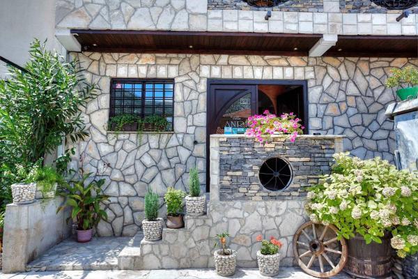Hotellbilder: Villa Anri, Mostar