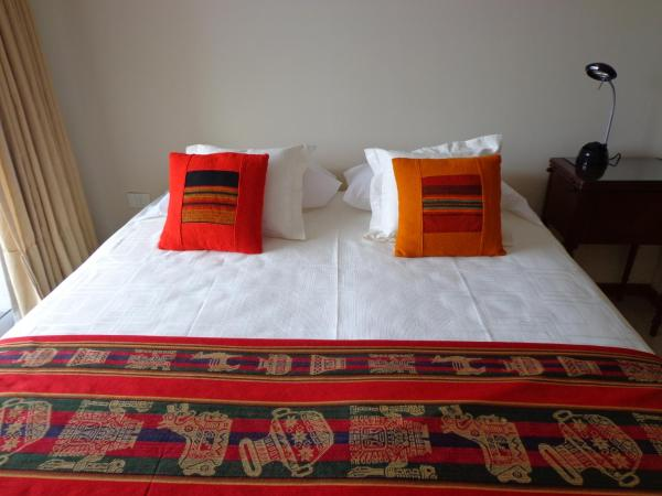 Hotel Pictures: Departamento en Salta Capital, Salta