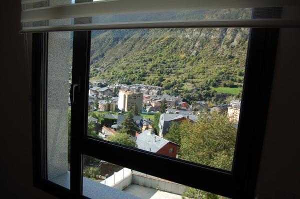 Hotelfoto's: Apartament TUCAMP, Encamp