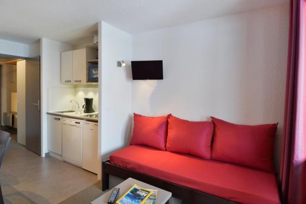 Hotel Pictures: Themis, Belle Plagne