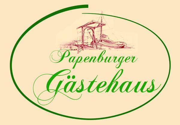 Hotelbilleder: Papenburger Gästehaus, Papenburg