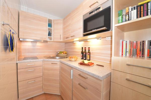 Comfort Apartment - Cable Car Ticket included