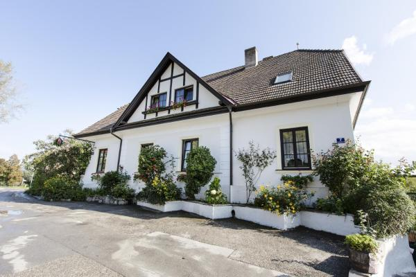 Photos de l'hôtel: Winzerhof Petz - Weinberg Lodge, Krems an der Donau