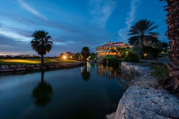 Hotelbilder: All Inclusive - Divi Village Golf and Beach Resort, Palm-Eagle Beach