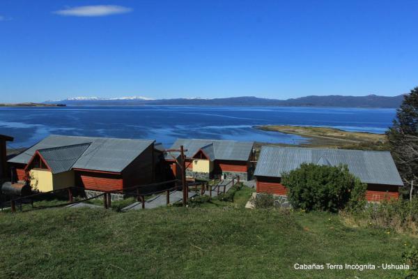Fotos de l'hotel: Terra Incognita, Ushuaia