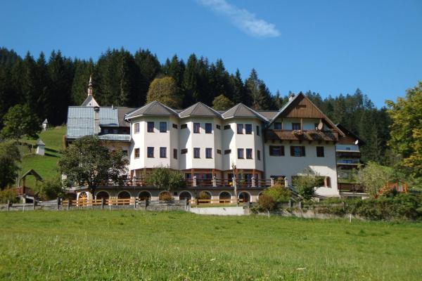 Hotellbilder: Haus der Begegnung, Gosau