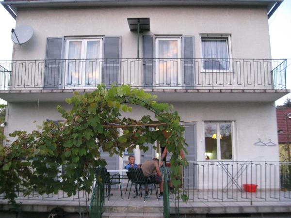 Fotos do Hotel: , Graz