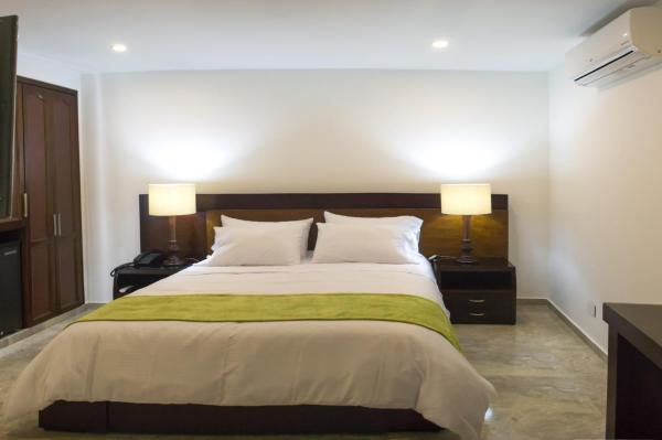Hotel Pictures: Hotel Palonegro, Bucaramanga