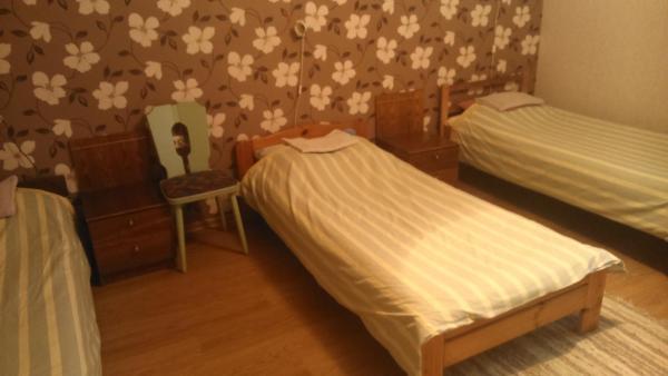 Hotel Pictures: , Tartu