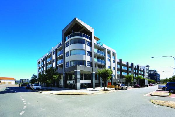 Fotos del hotel: Accommodate Canberra - Aspire, Canberra
