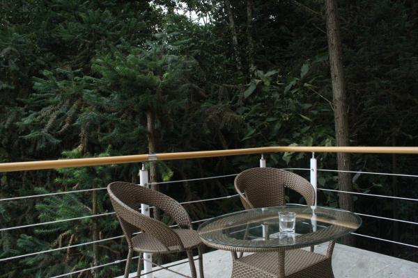 Hotel Pictures: Yuanyang Grain Inn, Yuanyang
