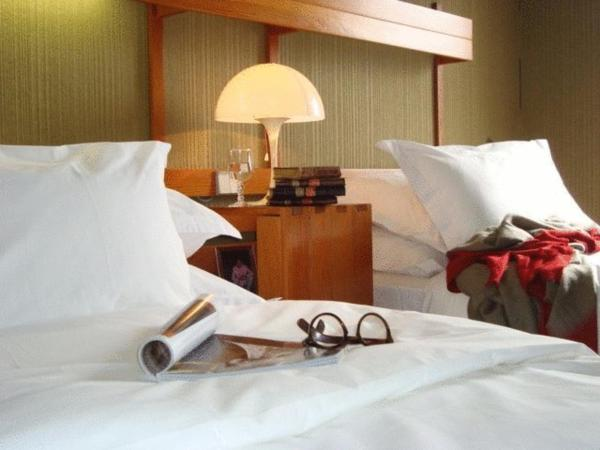 Hotel Pictures: Residence The Catalogne, Font-Romeu