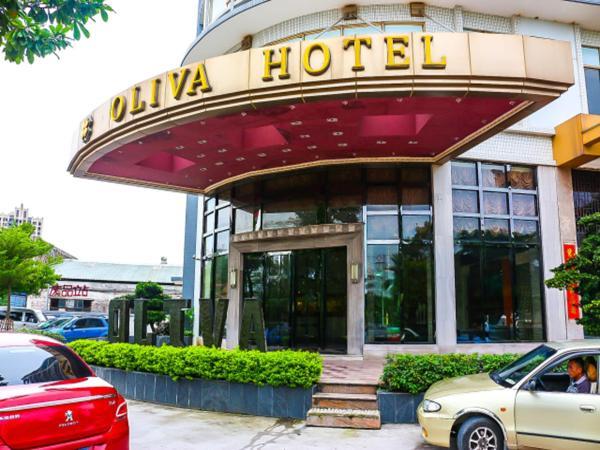 Hotel Pictures: Shunde Oliva Hotel, Shunde