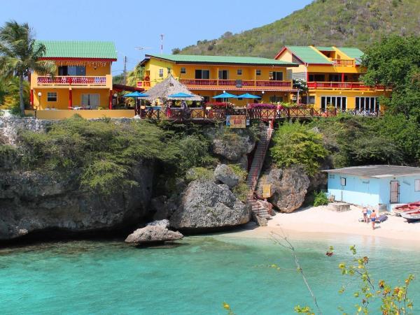 Hotel Pictures: , Lagun