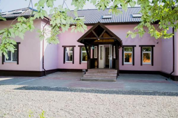 Hotel Pictures: , Polatsk