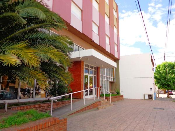 酒店图片: Punta Alta Gran Hotel, Punta Alta