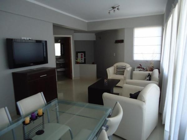 Hotellbilder: Departamento Huarpes, Villa Gesell