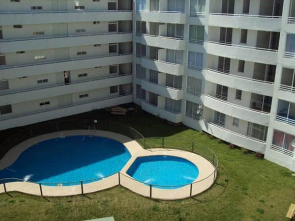 ホテル写真: Renta Amoblados Peñuelas, ラ・セレナ