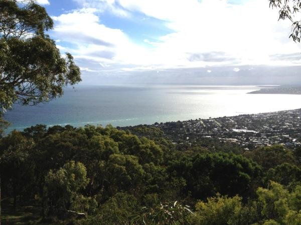 Φωτογραφίες: Northern Aspects, Arthurs Seat