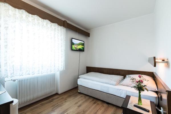 Hotelbilleder: Landhotel Zum Kühlen Grund, Brensbach