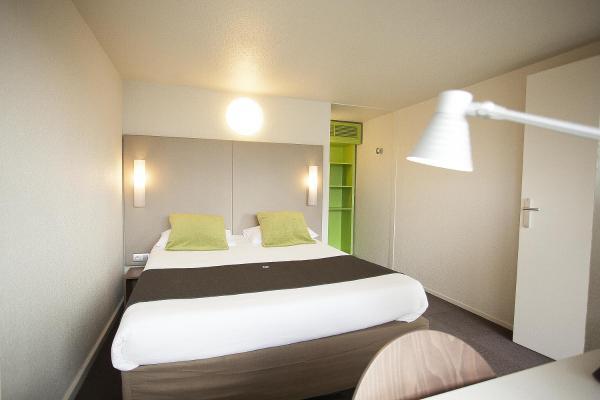 Hotel Pictures: Campanile Pontarlier, Pontarlier