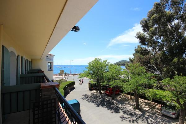 Hotel Pictures: Le Relais d'Agay, Agay - Saint Raphael