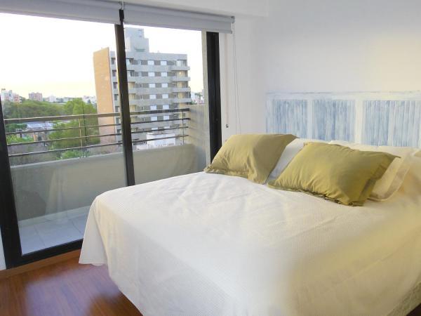 Hotellikuvia: Apto Para Ti, Rosario