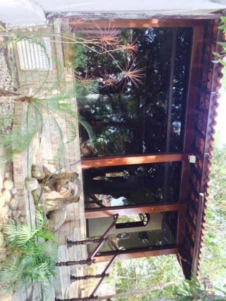 Hotel Pictures: Casa Araruama, Araruama