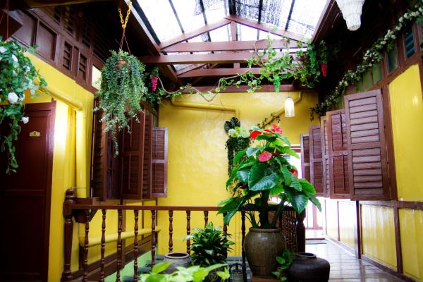 Hotelfoto's: Vintage House, George Town